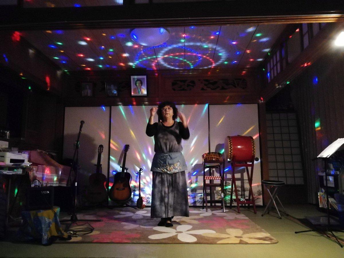 江尻浩二郎さんの投稿画像