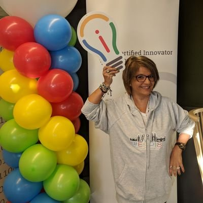 Carmen Iglesias's photo on #11Febrero