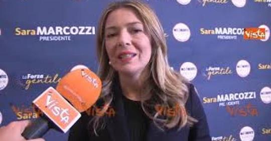 IL TEMPO's photo on #Marcozzi