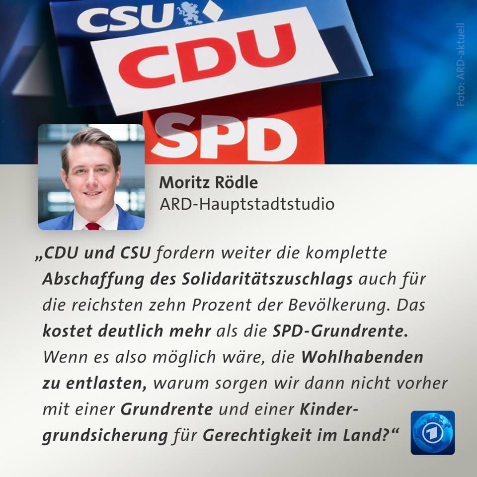 Seeheimer Kreis's photo on #Sozialstaat2025