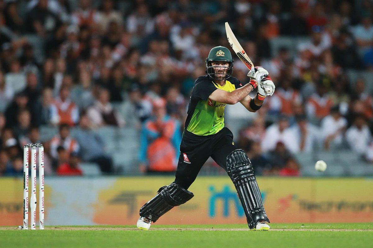 CricketCountry's photo on Australian Cricket Awards