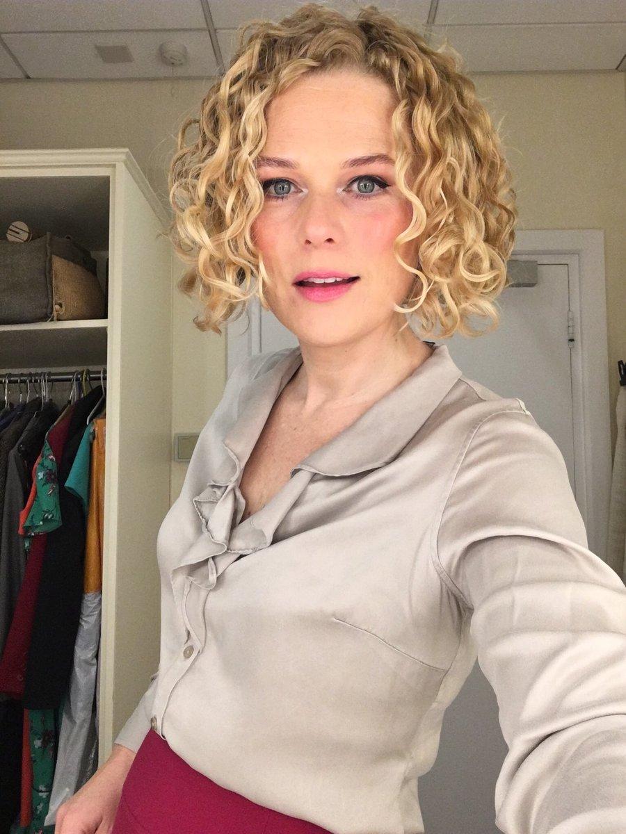 Marcella Whittingdale's photo on Starting Monday