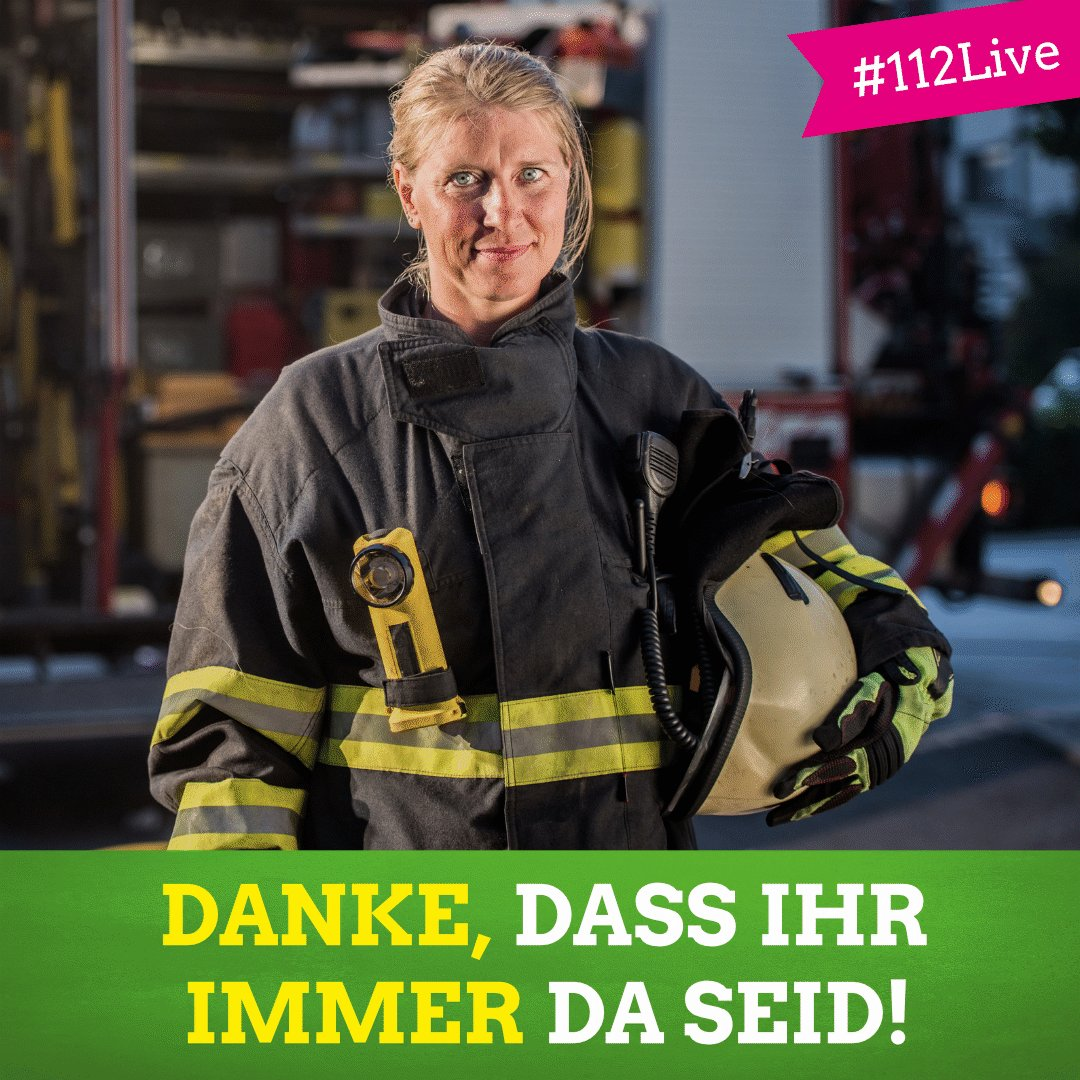 B'90/Die Grünen NRW's photo on #tagdesnotrufs