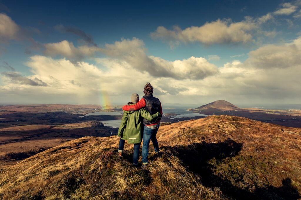 Tourisme Irlandais's photo on #lundi