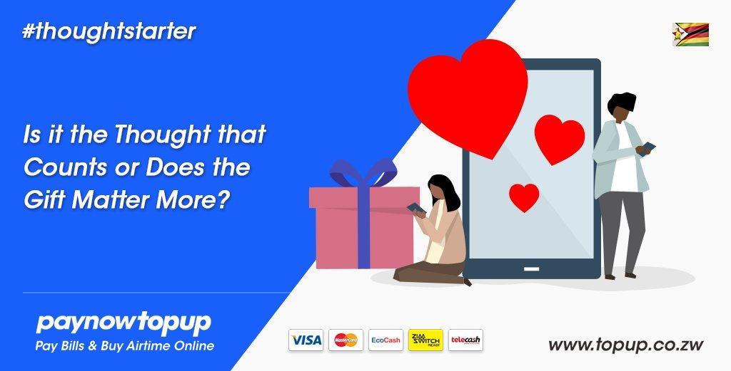 Paynow Topup's photo on #Valentinesweek