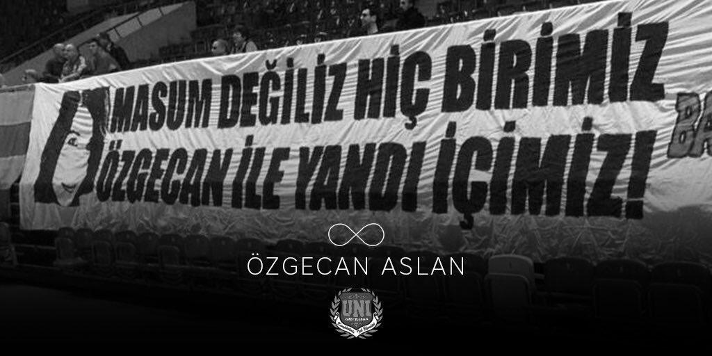 ultrAslan's photo on #ÖzgecanAslan