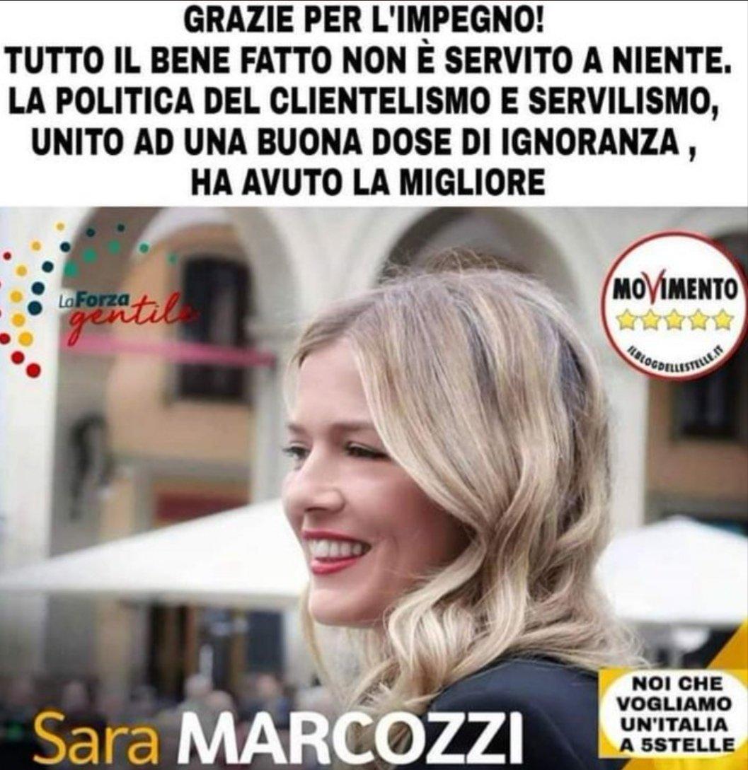 Nosurrender 🔴⚫🇪🇺🇮🇹's photo on #Marcozzi