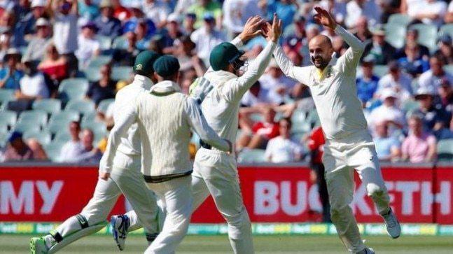 HeadLines24's photo on Australian Cricket Awards
