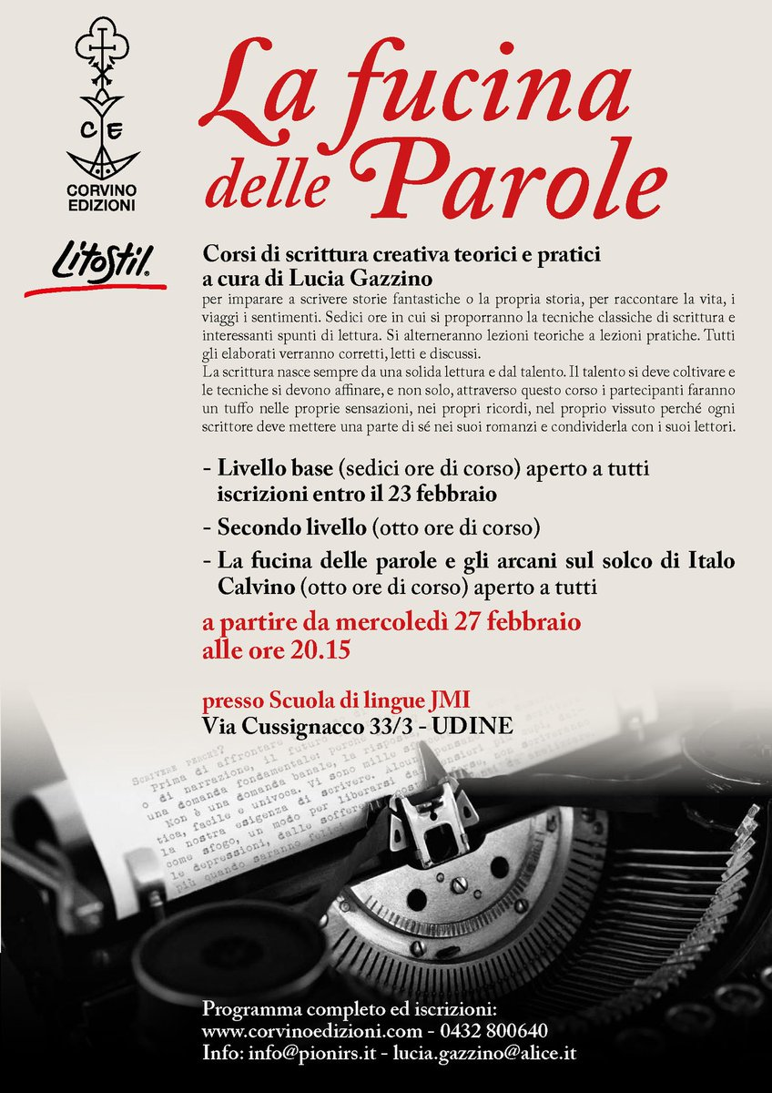 Calendario Fiasp Fvg.H Friulicollinare Etiketa Sto Twitter