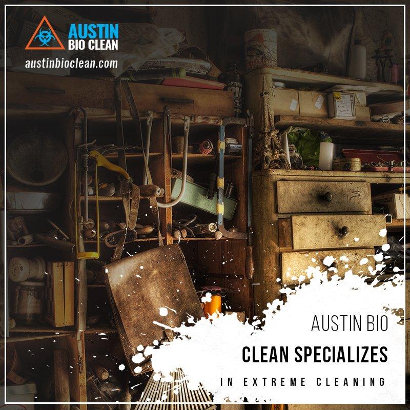 Austin Bio Clean (@austin_clean) | Twitter