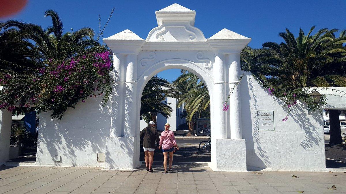 Lanzarote Business's photo on #newweek