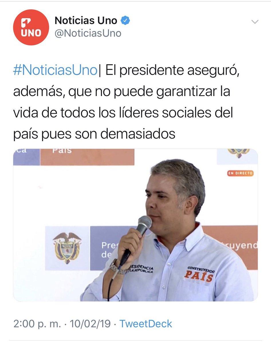 SERGIO MARÍN's photo on #NoMasBalasPerdidas