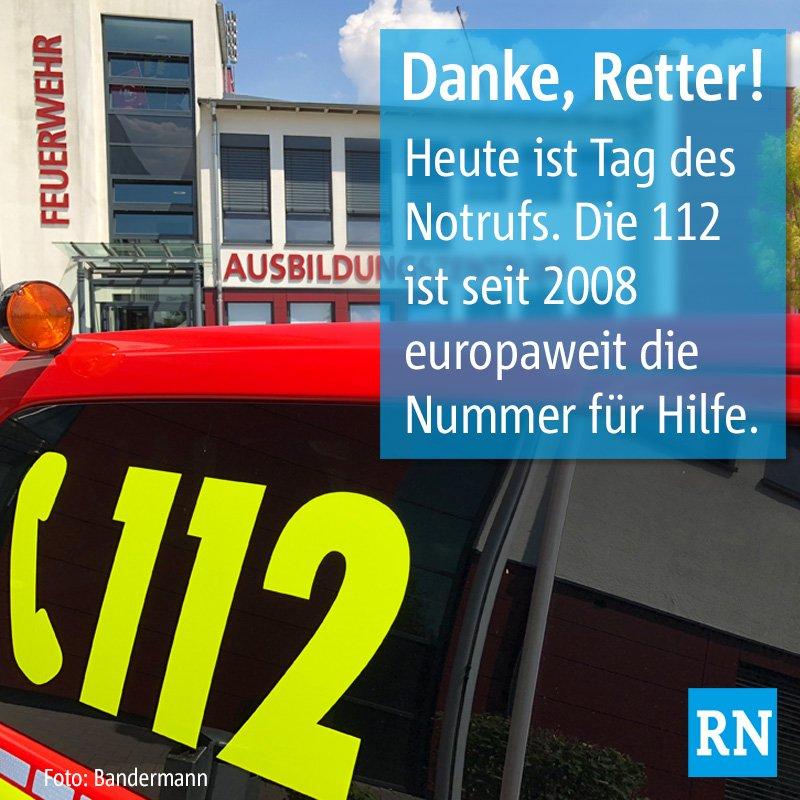 RN Dortmund's photo on Einsätze