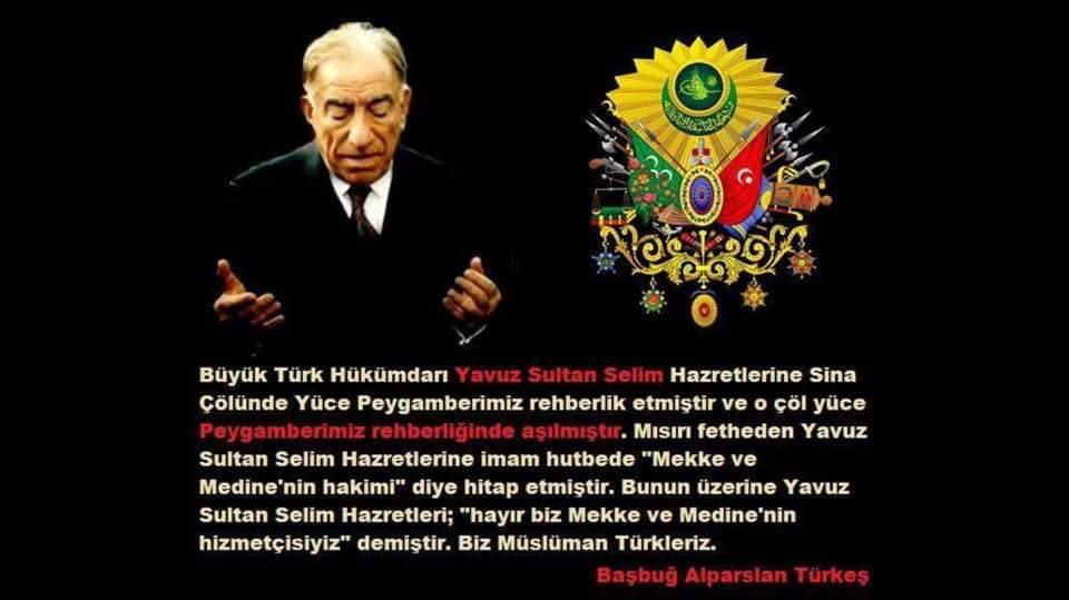 Vatan Sever🇹🇷's photo on #AşkİçinRiskAl