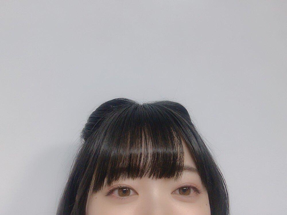 伊藤  彩沙 / Ayasa Ito's photo on #レクニャン