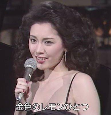 RON's photo on #歴代歌姫ベスト100