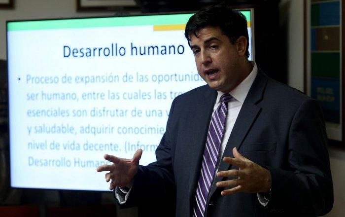 esnoticiapr's photo on Instituto de Estadísticas