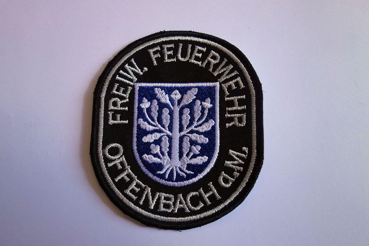 Stadt Offenbach's photo on feuerwehren