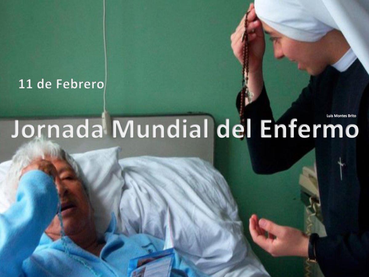 Luis Montes Brito's photo on Hoy 11