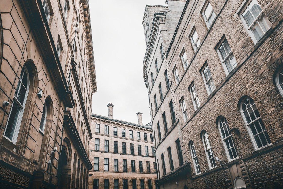 Visit Bradford's photo on #BuildingsYouLove