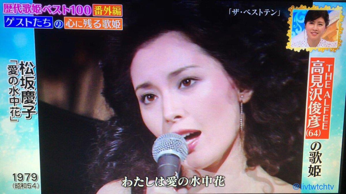 今はまんぷくが毎日の楽しみ's photo on 内田有紀