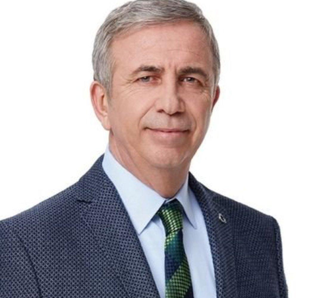 ersin şahin's photo on #AnkaraBaşkanınınYanında