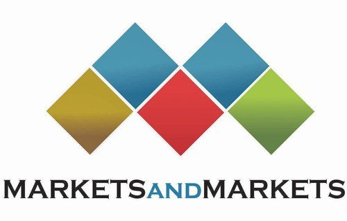 Cell Signaling Market | Geographical Growth | Opportunities | KeyPlayers https://healthcaretrend.wordpress.com/2019/02/11/cell-signaling-market/…