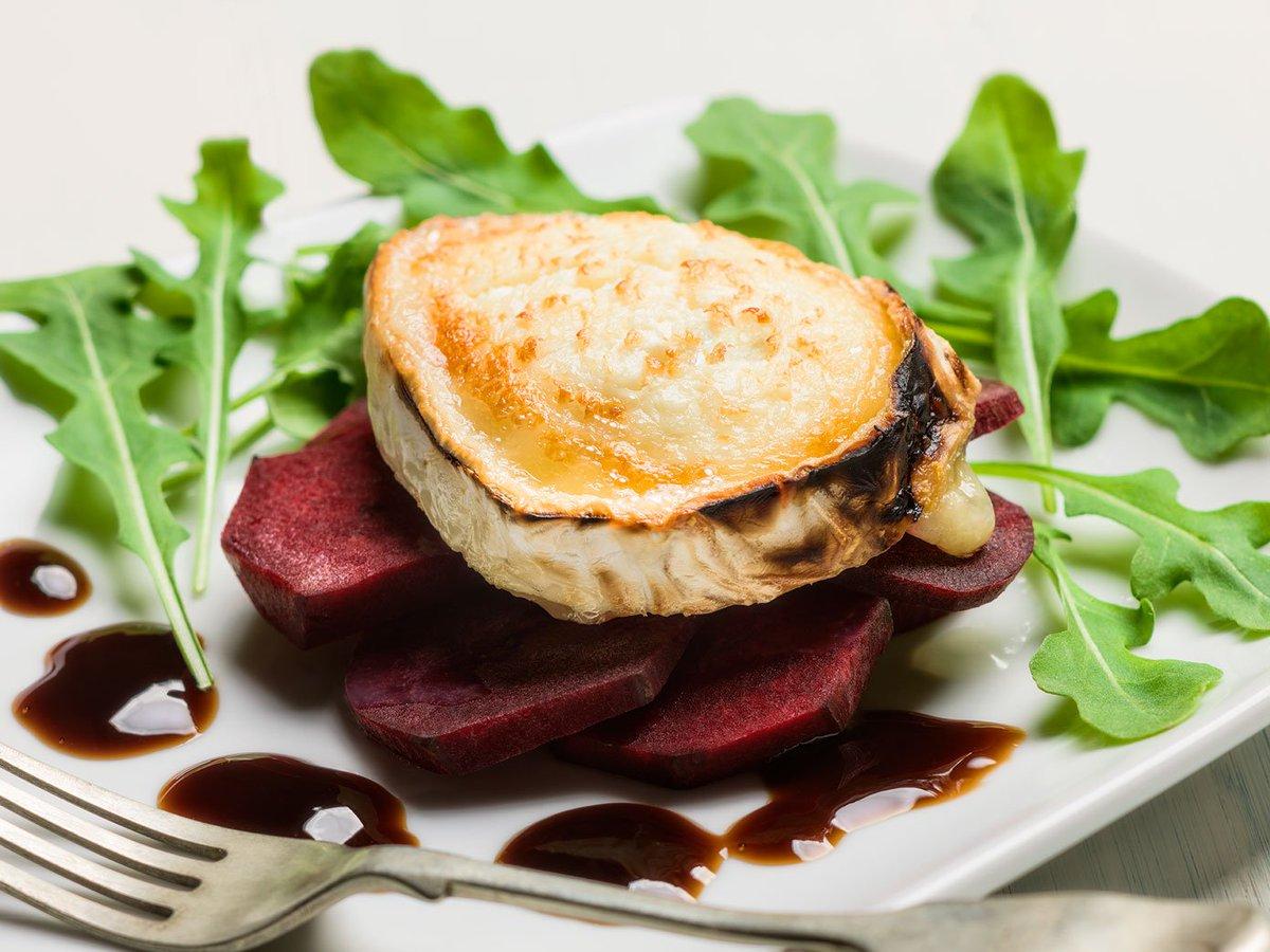 Futura Foods's photo on #MeatFreeMonday