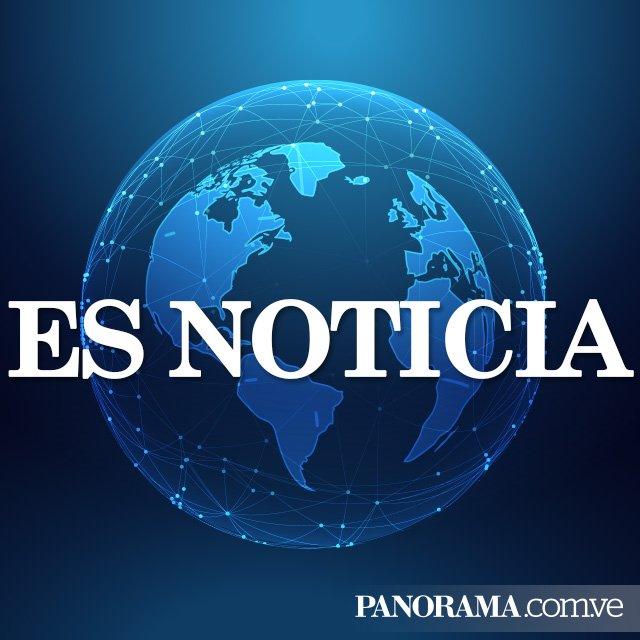 Diario Panorama's photo on Asamblea General