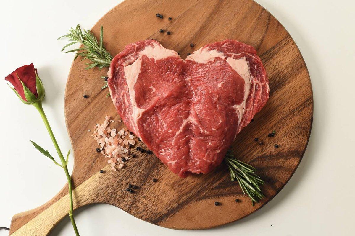 картинки мяса дай формат
