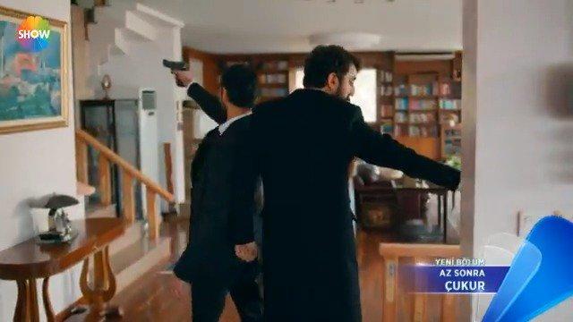 Show TV's photo on #kardeşmiyiz