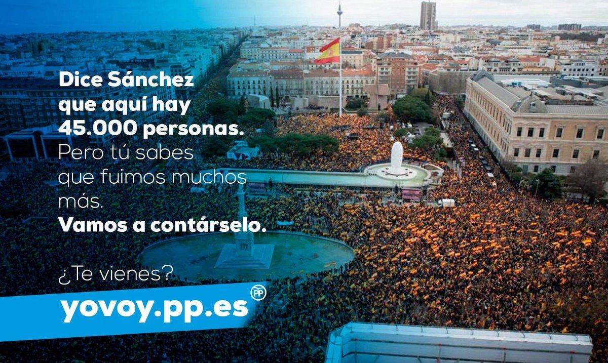 MariaMaria's photo on #ProtestaColónARV