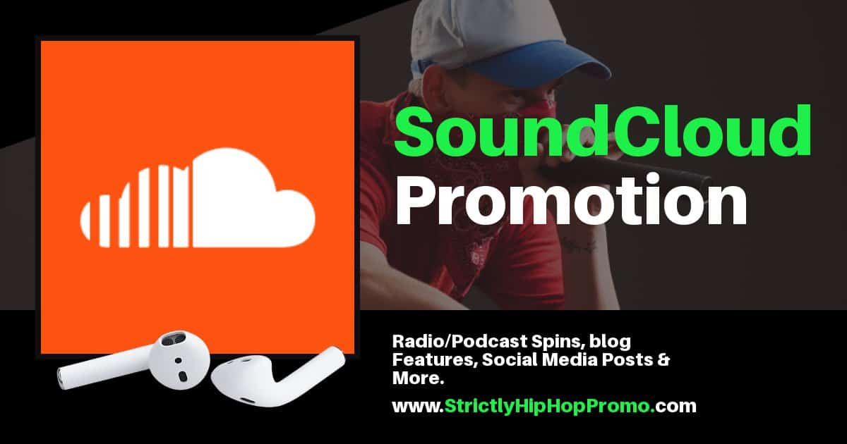 Strictly Hip Hop 🔥 (@StrictlyHipHop3) | Twitter