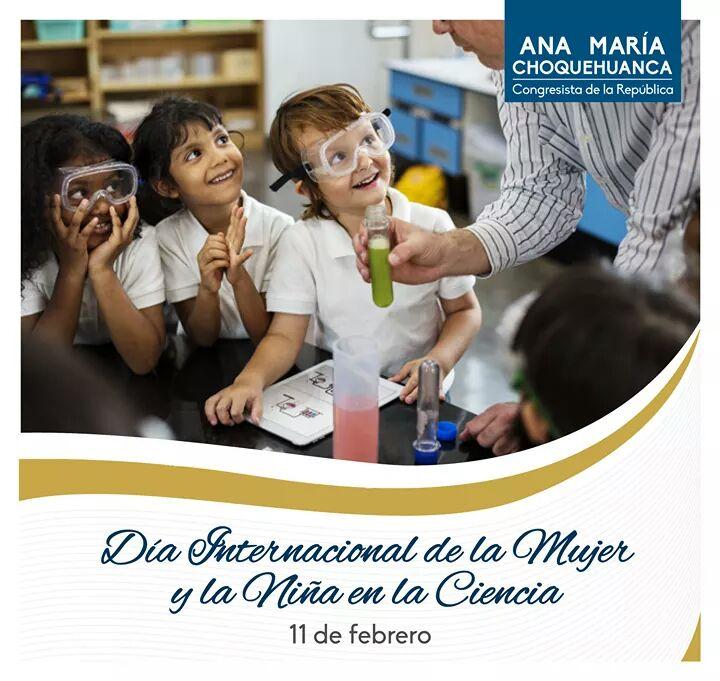 Ana Choquehuanca's photo on Menos del 30%
