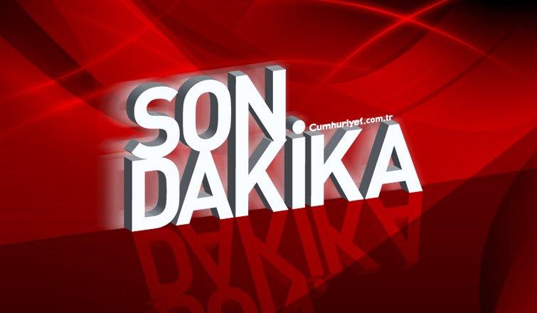 SON DAKİKA | Düşen helikopterden acı haber: 1 şehit 3 yaralı cumhuriyet.com.tr/haber/turkiye/…