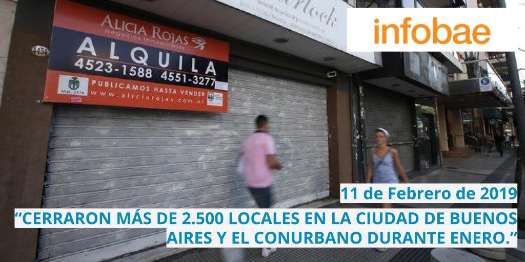 PeronismoXlaCiudad's photo on Conurbano