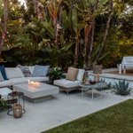 New outdoor furniture startup wants to turn your backyard into a showroom. https://t.co/m2dSbAIMyM
