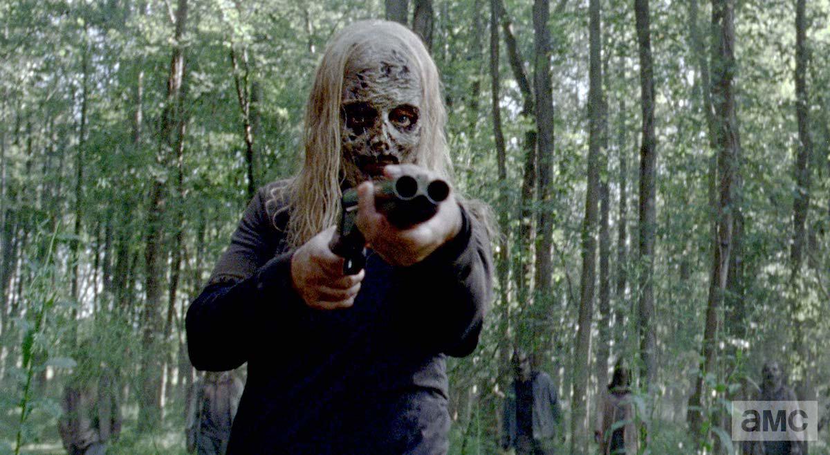 The Walking Dead AMC on Twitter:
