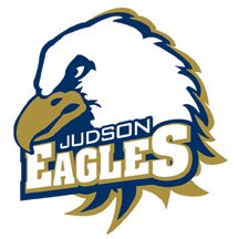 Blessed to say I have received an offer from Judson university 🙏