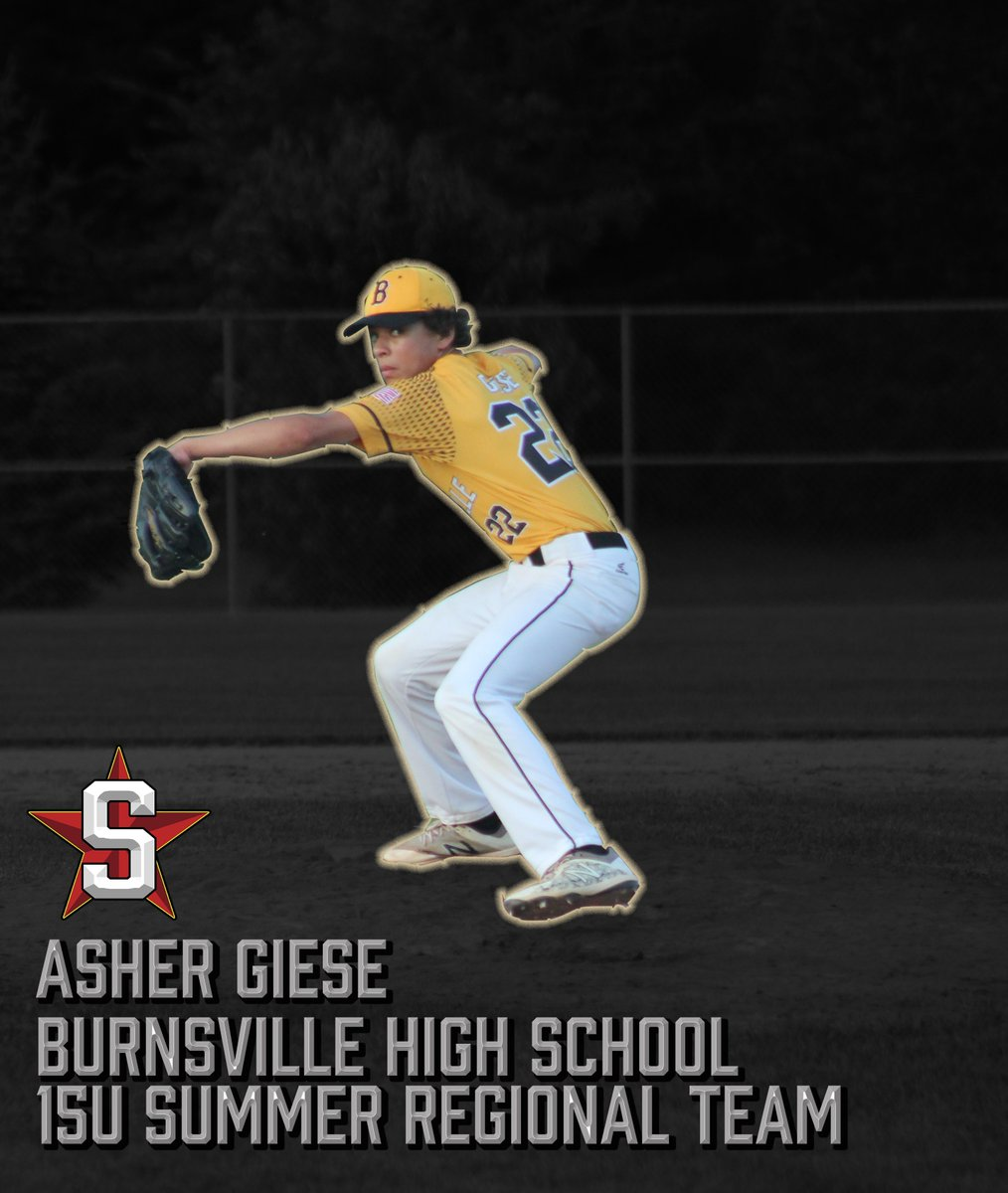 502b11190 ... powerhouse Burnsville baseball program with the talent to hit the ball  out of any park...including Yellowstone. More to come.pic.twitter .com cgHWGveY4E