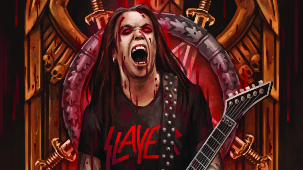 RT @MetalHammer: Why I love @Slayer, by Children Of Bodom's Alexi Laiho https://t.co/RtE0YVPPRC @cobhc https://t.co/TLhIx5kgo3
