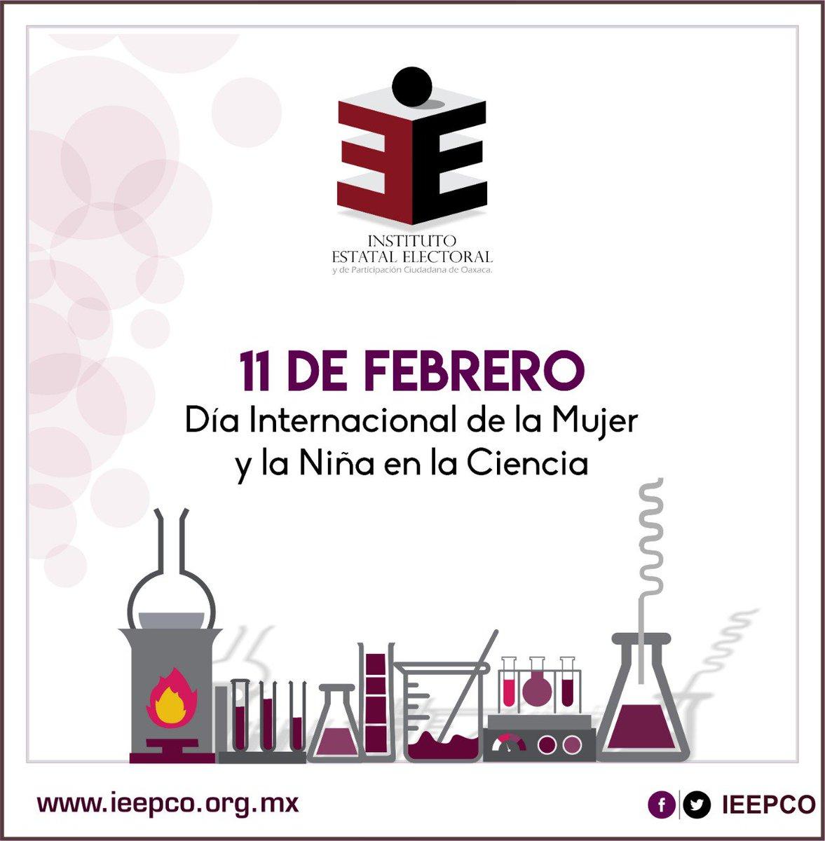 IEEPCO's photo on Menos del 30%