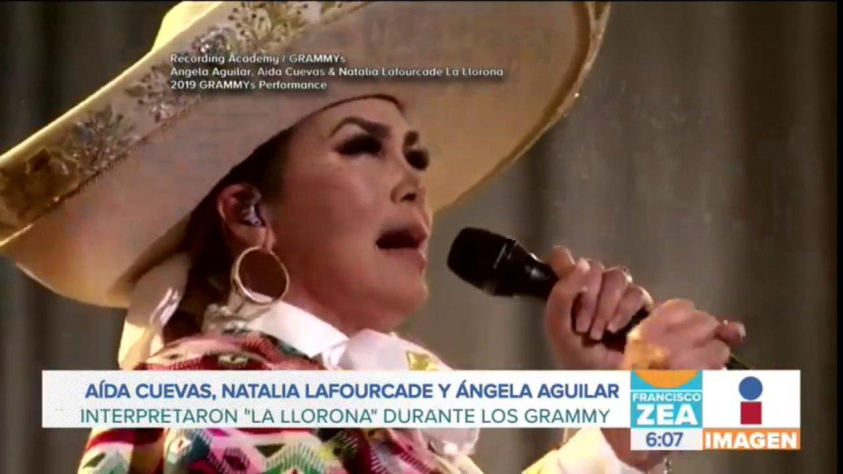 Imagen Televisión's photo on Santa Lucía