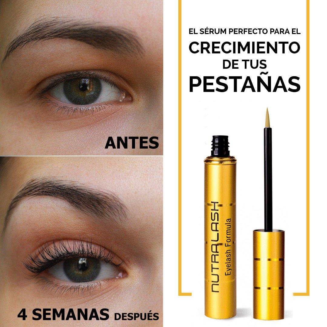 6295172812c ... #fashion #eyes #eyebrows #glitter #beauty #beautiful #health  #cosmeticos #woman #nutralash #nutralasheyebrow #pestañas pic.twitter.com/xO5lGE1plc