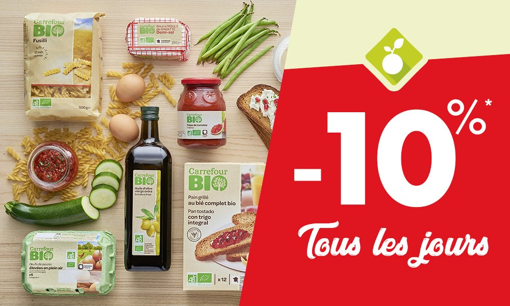 Carrefour France ( CarrefourFrance)   Twitter 14bdcd74f92