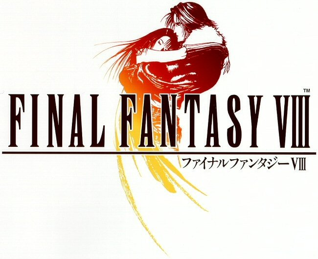 Pablo González ㋡'s photo on Final Fantasy VIII