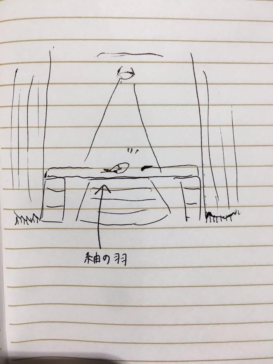 ♞しょ♝4エーステ5刀イベ6・11エーステ's photo on ミカエル