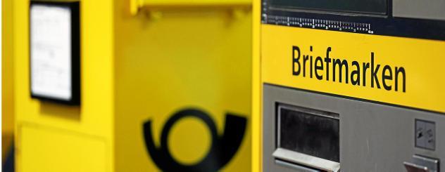 OTZ Online's photo on #briefporto