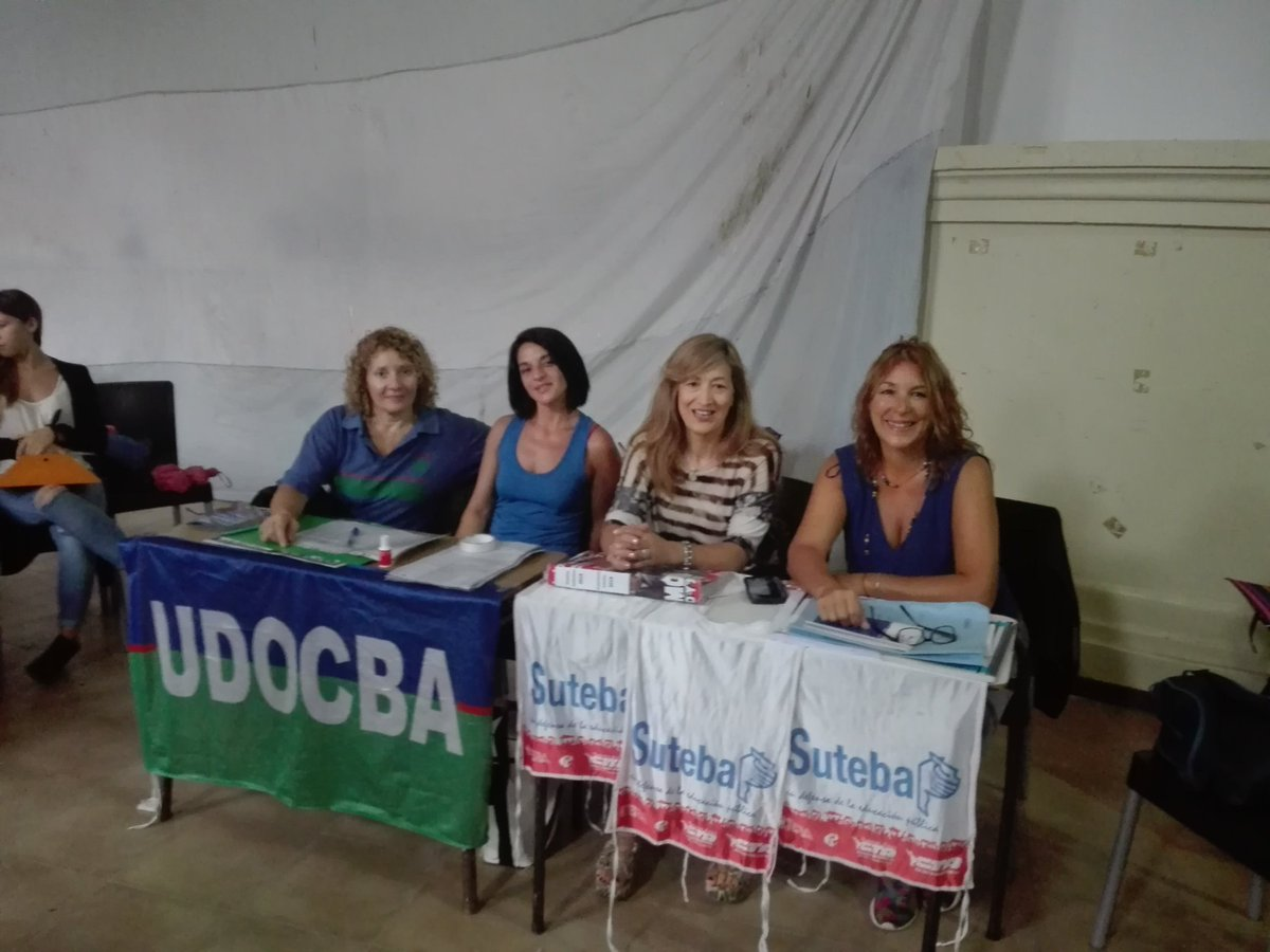 Laura Auna's photo on #VidalEsResponsable