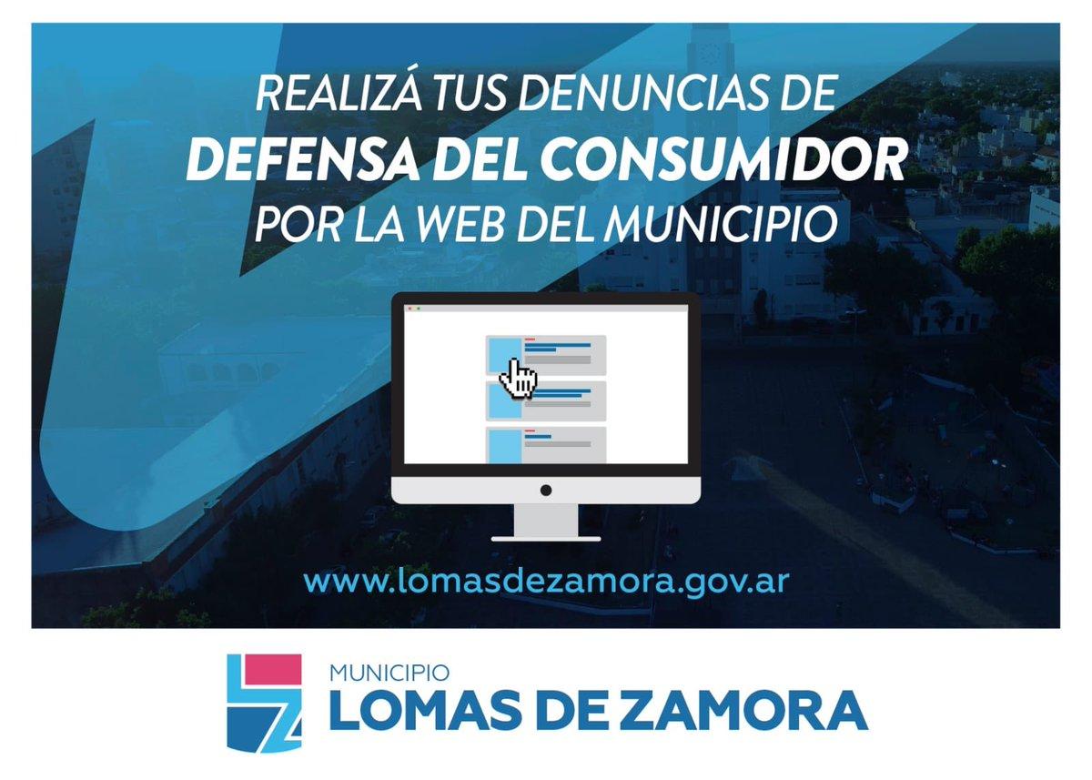 Gastón Lassalle's photo on Consumidor